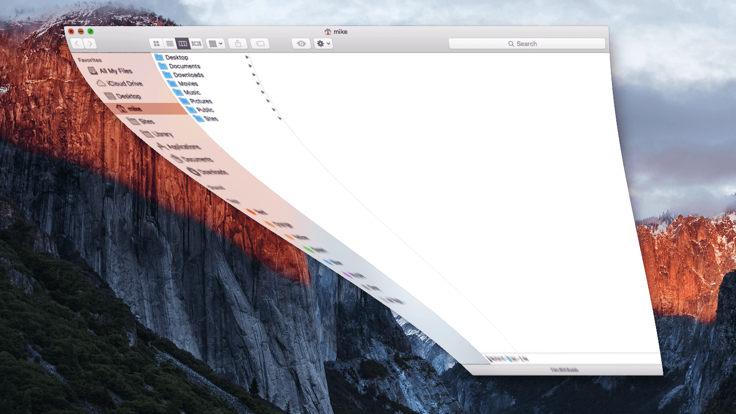 5 hidden secret features in OS X
