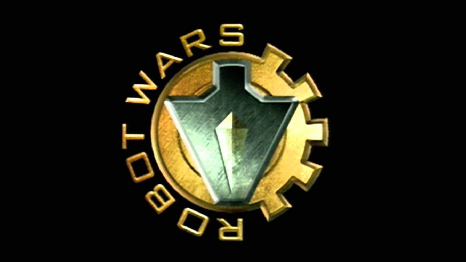 Robot Wars rebooted by BBC 2, new series to start in 2016